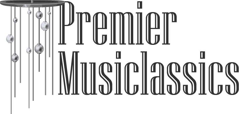Premier Musiclassics
