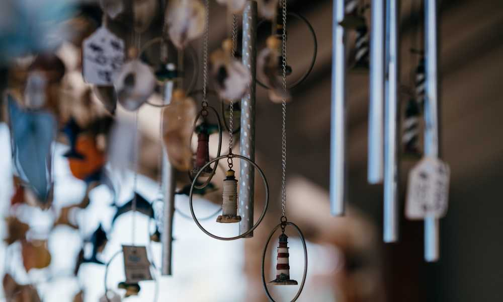 Best Wind Chimes of 2019: Complete Reviews with Comparisons